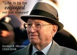 hinckley 2