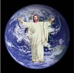 jesus christ 4