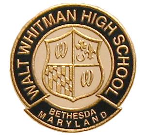 walt whitman hs