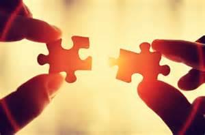 puzzel pieces