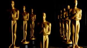 Academy-Awards-2014