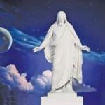 jesus christ restoration
