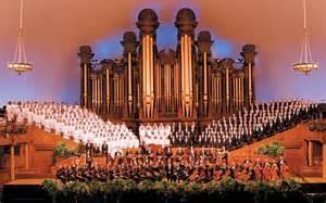 tab choir