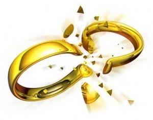 broken-rings