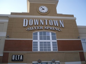 downtown_silver_spring_clock_500