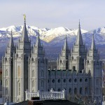 salt-lake-mormon-temple70
