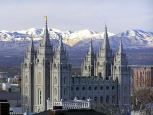 salt-lake-mormon-temple70