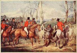 duke-of-wellington-and-hodge-after-henry-aiken-1024x705