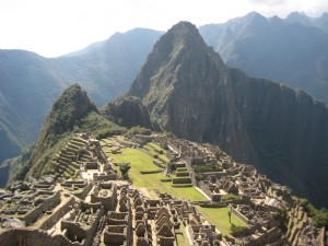 Machu-Picchu-2008-1024x768