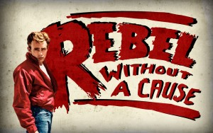 rebel-wallpapers-rebel-without-a-cause-13219350-1440-900
