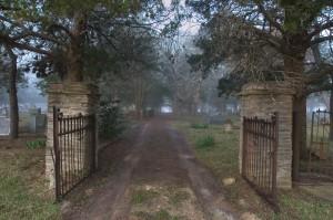 cemetary-gates