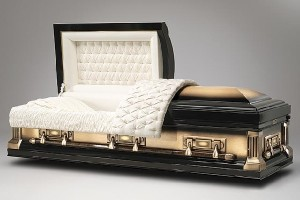 most-expensive-coffins