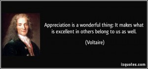 appreciation-voltaire