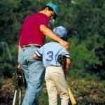 baseball-father-son