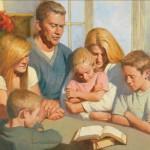 fam_prayer