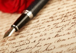 letter-with-pen